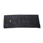Alpine Fleece Bag Black - GhillieSuitShop