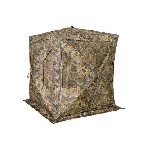 Phantom X Hunting Blind RT Xtra - GhillieSuitShop