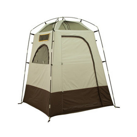 Privacy Shelter - Hiking, Camping Tent - GhillieSuitShop