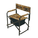Directors Chair Plus AP Camo - GhillieSuitShop