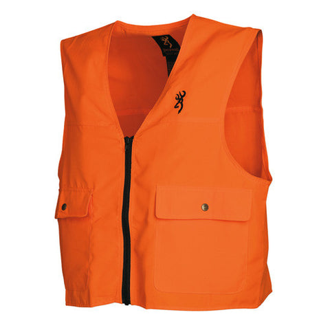 Vest Safety,S - GhillieSuitShop