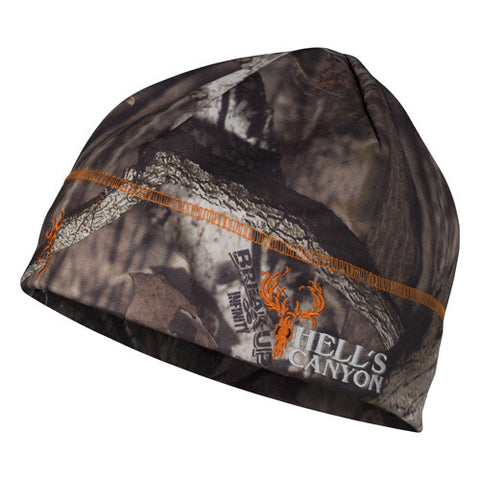 Beanie,Hells Canyon, Moinf - GhillieSuitShop