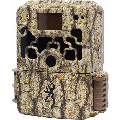 Browning Trail Camera - Dark Ops HD - GhillieSuitShop