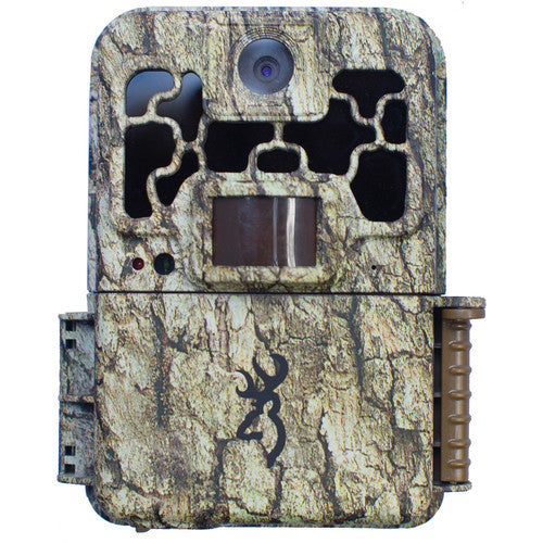 Browning Trail Camera - Spec Ops FHD - GhillieSuitShop