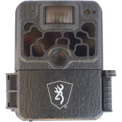 Browning Trail Camera - HD Security Cam - GhillieSuitShop