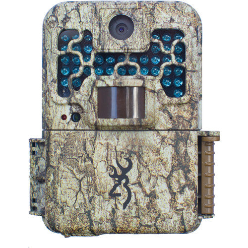 Browning Trail Camera - Recon Force FHD - GhillieSuitShop
