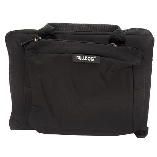 Mini Blk Range Bag - GhillieSuitShop