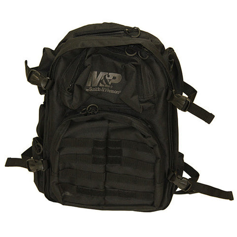 Pro Tac Backpack - Backpack, Bag - GhillieSuitShop