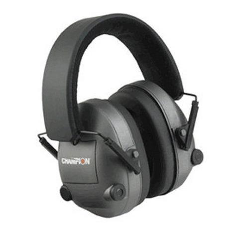 Ear Muffs Electronic - GhillieSuitShop