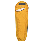 Ascent Bivy 1 Person Shelter - GhillieSuitShop