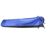 Summit Bivy Bag, Blue - GhillieSuitShop