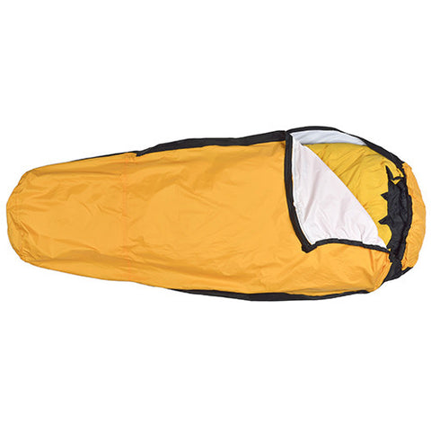 Bivy Bag (Base Bivy) - GhillieSuitShop