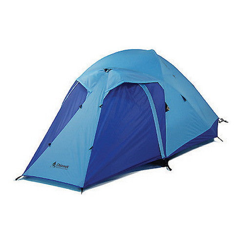 Cyclone 3, Aluminum - Hiking, Camping Tent - GhillieSuitShop