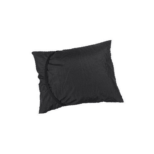 Down Pillow - GhillieSuitShop