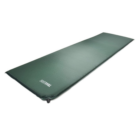 Trailrest Mattress Large 71x24.5 - GhillieSuitShop
