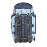 PHANTOM 45 NAVY - Backpack, Bag - GhillieSuitShop
