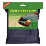 Sleeping Bag Liner - Rectangular - GhillieSuitShop
