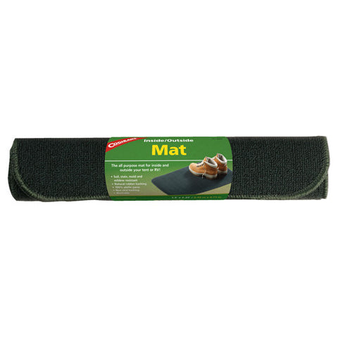 Inside/Outside Tent Mat - GhillieSuitShop