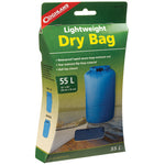 55L Lightweight Dry Bag - GhillieSuitShop