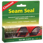 Seam Seal - GhillieSuitShop