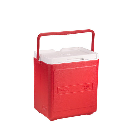 Cooler 20 Can Stacker - Red - GhillieSuitShop