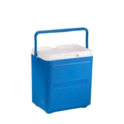 Cooler 20 Can Stacker - Blue - GhillieSuitShop