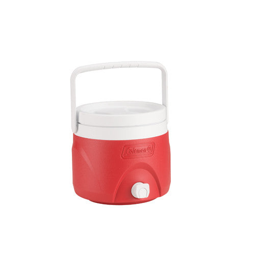 Jug 2gal Stacker Red - GhillieSuitShop