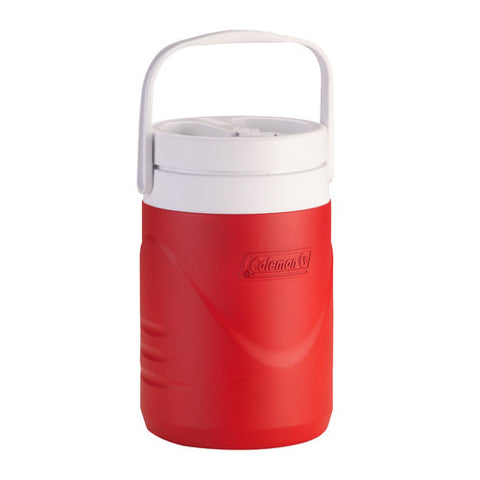 Jug 1gal Red - GhillieSuitShop