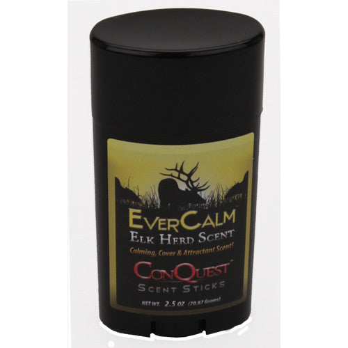 Ever Calm Elk Herd Scent Stick - GhillieSuitShop