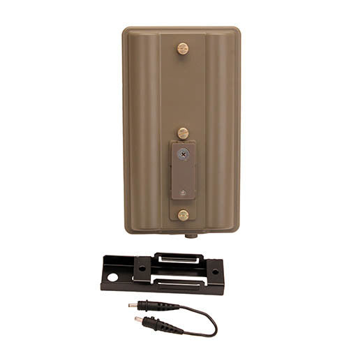 CuddePower Battery Booster - GhillieSuitShop