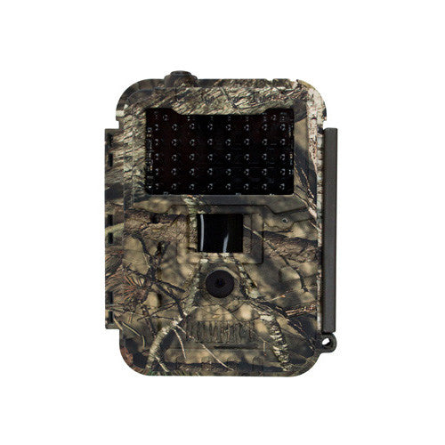 Code Black 12.0 (Moak),Mossy Oak Country - GhillieSuitShop