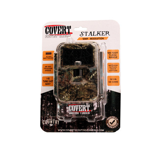 Night Stalker,Mossy Oak Country - GhillieSuitShop