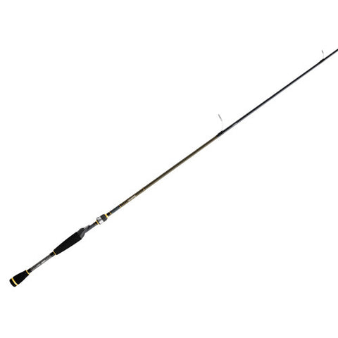 "Aird-X 6'6"" MH 1pc for Fishing - GhillieSuitShop"