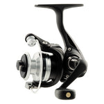 D-Spin 500sz 4.9:1 for Fishing - GhillieSuitShop