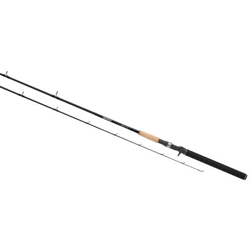 "DXS Salmon/Steelhead 7'3"" MH 1pc for Fishing - GhillieSuitShop"