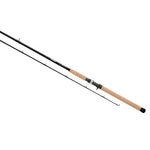 "DXS Salmon/Steelhead 8'6"" M 2pc for Fishing - GhillieSuitShop"