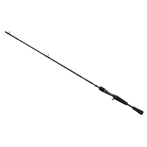 Exceler Rods Trigger 7' M XF for Fishing - GhillieSuitShop