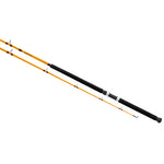 FT Boat 7' MH 1pc for Fishing - GhillieSuitShop