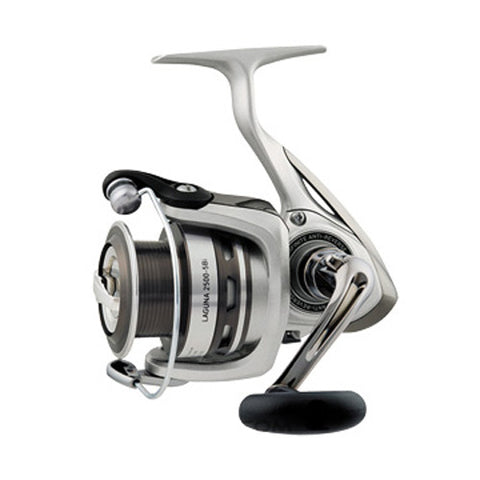 Laguna-5BI Spinning 2000 for Fishing - GhillieSuitShop