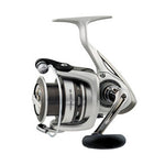 Laguna-5BI Spinning 4000 for Fishing - GhillieSuitShop