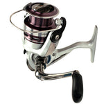 Laguna-5BI Spinning 2500 for Fishing - GhillieSuitShop