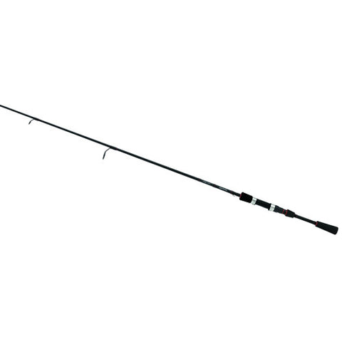 "Laguna 7'6"" M 1pc for Fishing - GhillieSuitShop"