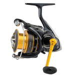 Legalis 3000sz 5.6:1 4+1BB for Fishing - GhillieSuitShop