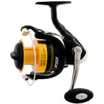 Opus Plus 5000SZ 4.6:1 4+1BB for Fishing - GhillieSuitShop
