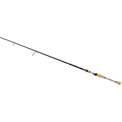 Procyon 7' MH 2pc for Fishing - GhillieSuitShop