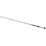 "Saltist Inshore 7'6"" ML 1pc for Fishing - GhillieSuitShop"