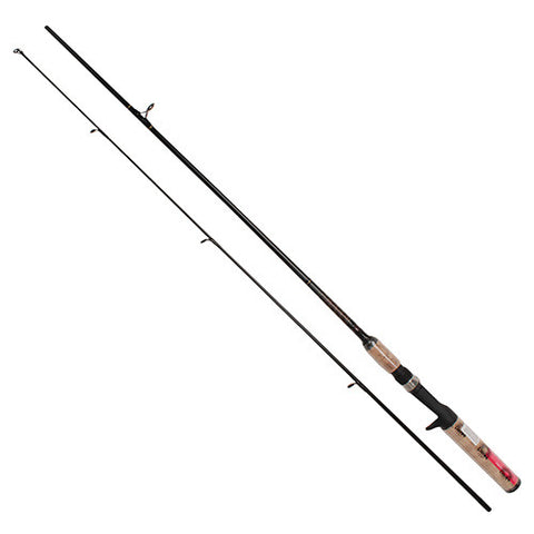 "Sweepfire Trigger Grip Casting 5'6"" for Fishing - GhillieSuitShop"