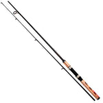Sweepfire Spinning 6' M F for Fishing - GhillieSuitShop