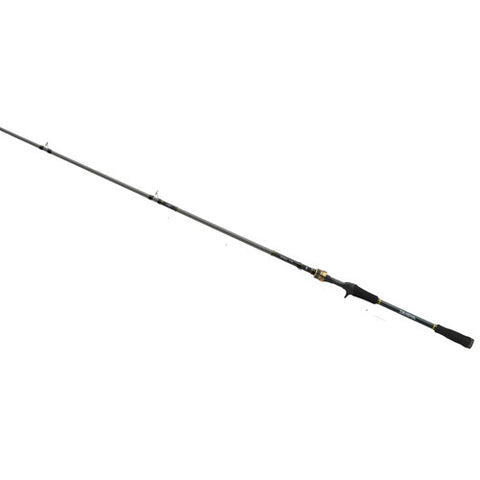 "Tatula Bass 6'10"" M 1pc for Fishing - GhillieSuitShop"