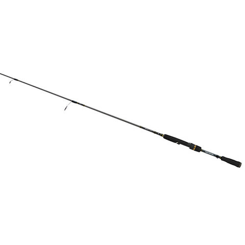 "Tatula Bass 6'11"" ML 1pc for Fishing - GhillieSuitShop"